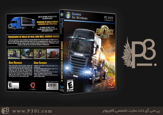 Euro-truck-2