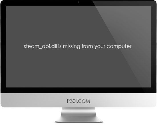steam_api