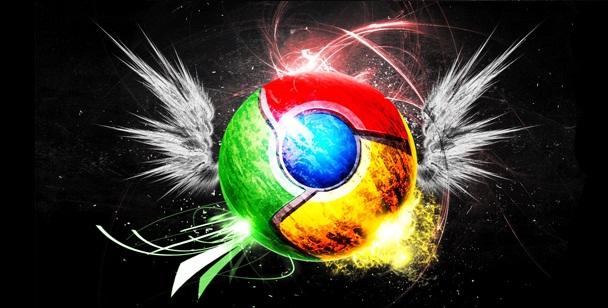 دانلود گوگل کروم نسخه 31.0.1650.63 برای کامپیوتر