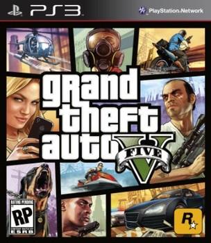 58cb4a1677437acfa2b675780629ee74 بزرگ ترین سرقت تاریخ، این بار با سه نفر | نقد و بررسی Grand Theft Auto V