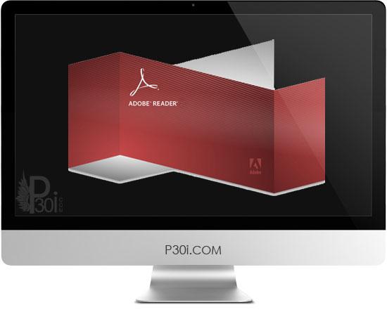 Adobe-Reader-11