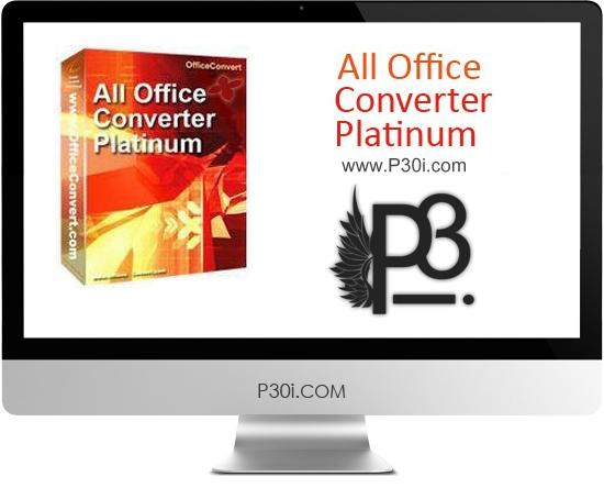 All-Office-Converter-P30i.com