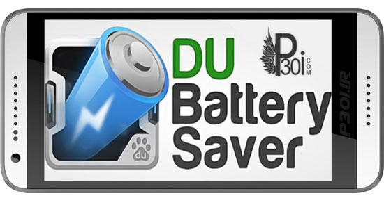 DU-Battery-Saver-PRO-&-Widgets