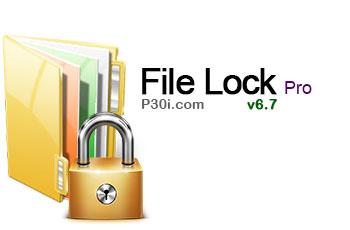 File Lock Pro 6.7
