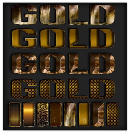 Gold-p30i.ir