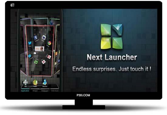 Next_Launcher_v1.0.0-p30i.ir