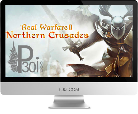 Real-Warfare-2-Northern-Cru
