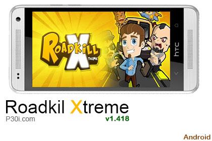 Roadkill Xtreme 1.4