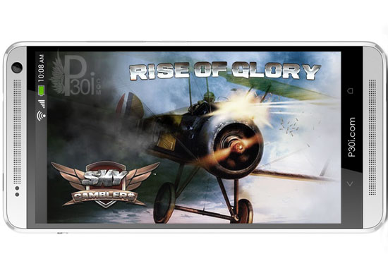 Sky-Gamblers-Rise-Of-Glory-