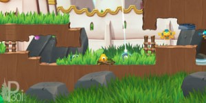 Toki-Tori-2_gameplay-screen