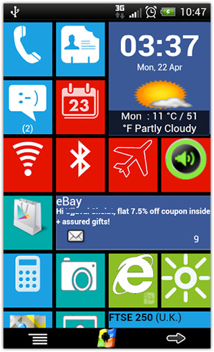 Windows8.Windows.8.Launcher.v1.9.p30i.ir-2