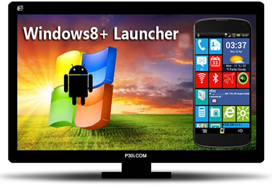 Windows8.Windows.8.Launcher.v1.9.p30i.ir