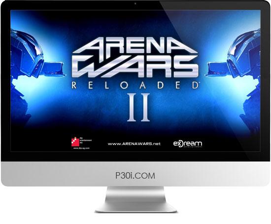 wars-arena-2