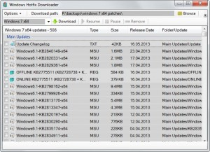 windows-hotfix-downloader1