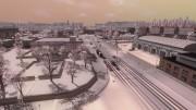 winter-mod-3