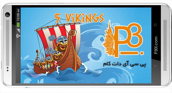 www.P30i.com_5-vikings