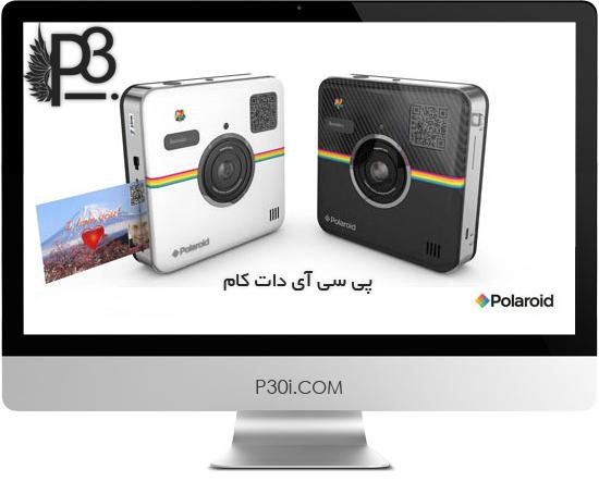 www.P30i.com_Polaroid