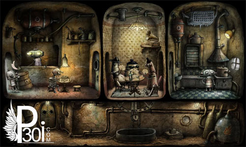 air.net.machinarium.Machinarium.GP-1