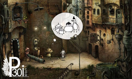 air.net.machinarium.Machinarium.GP-3