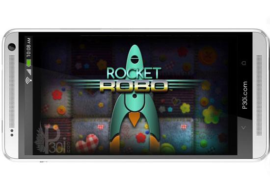 com.BadKraken.rocketRobot