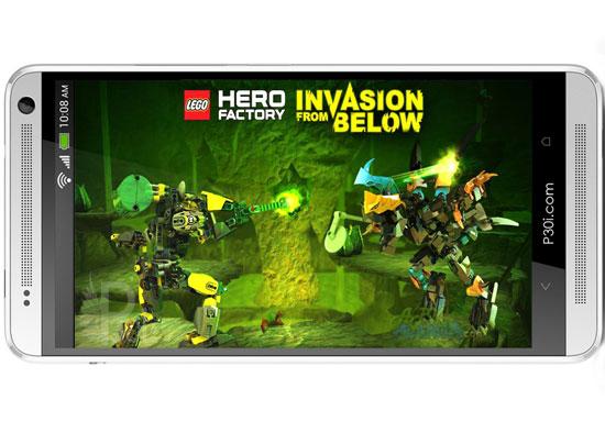 com.amuzo.herofactory.invasionfrombelow