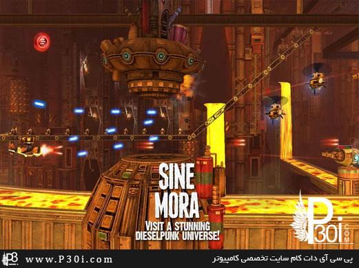 com.digitalreality.sinemora-2