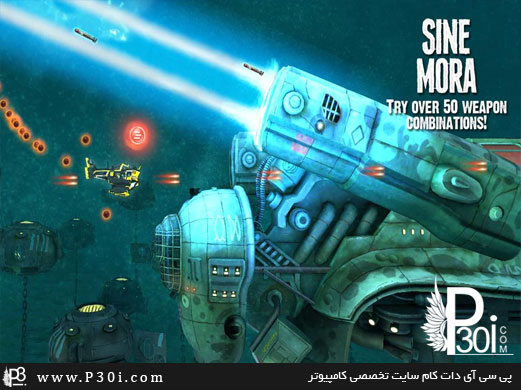 com.digitalreality.sinemora-4