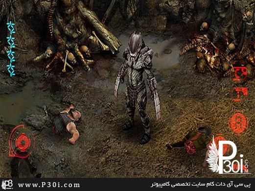 com.fde.predators-1