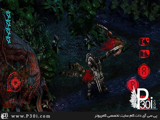 com.fde.predators-2