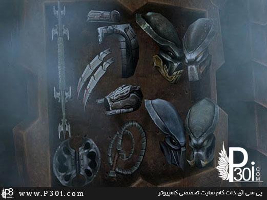 com.fde.predators-5
