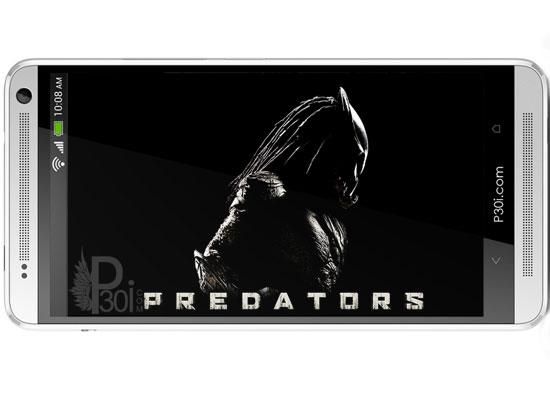 com.fde.predators