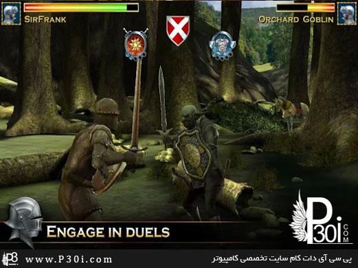 com.games505.knightstorm-1