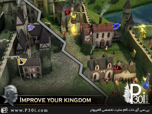 com.games505.knightstorm-3