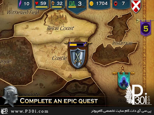 com.games505.knightstorm-5