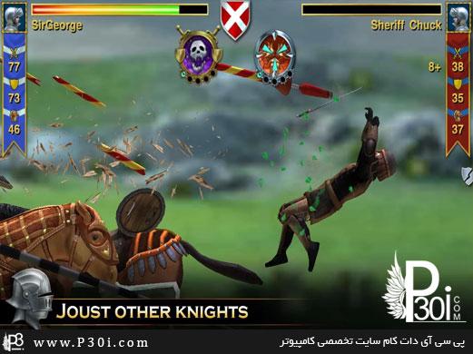 com.games505.knightstorm-6