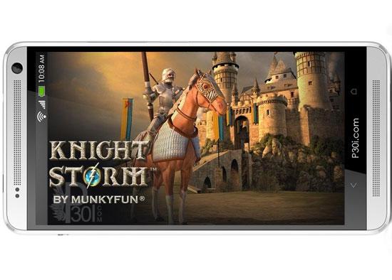 com.games505.knightstorm