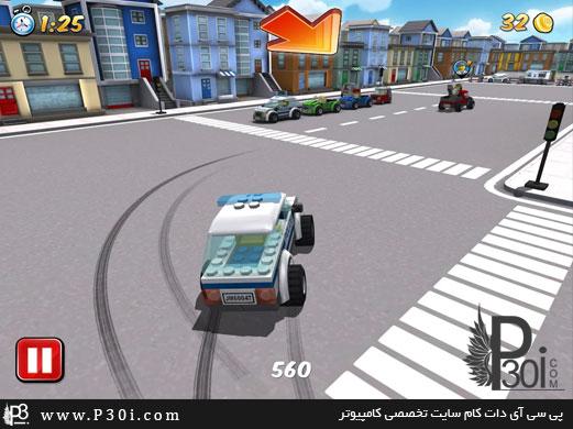 com.lego.city.my_city-1