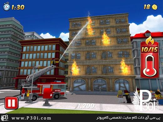 com.lego.city.my_city-2