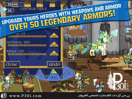 com.livgames.legendary_wars-2