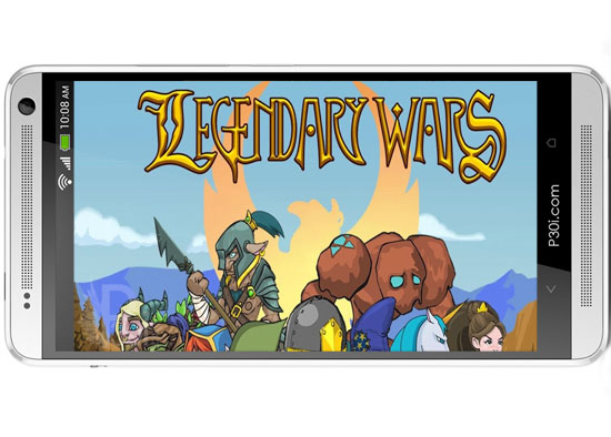 com.livgames.legendary_wars