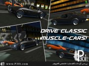 com.mvasiliy.dragracing3d-7