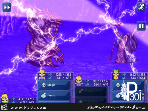 com.square_enix.android_googleplay.FFVI-2