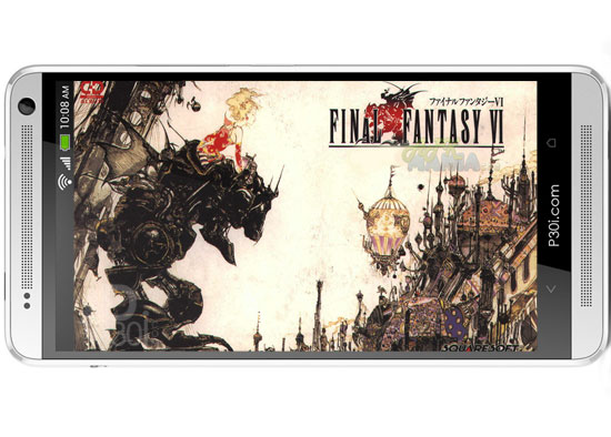 com.square_enix.android_googleplay.FFVI