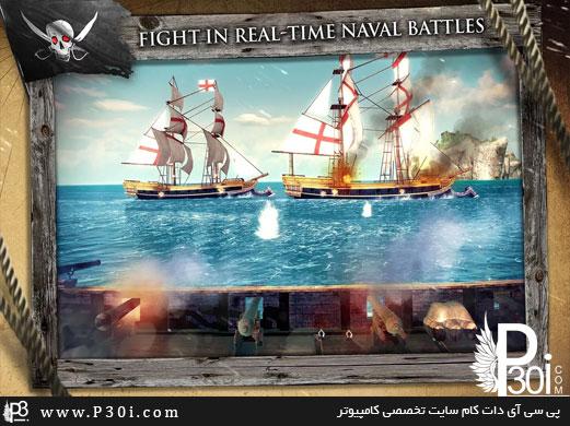 com.ubisoft.assassin.pirates-1