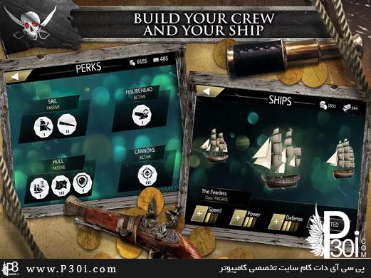 com.ubisoft.assassin.pirates-3