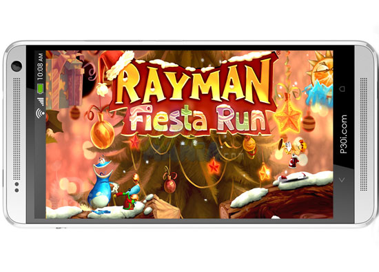 com.ubisoft.rayman.fiestarun