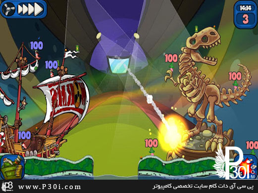 com.worms2armageddon.app-1
