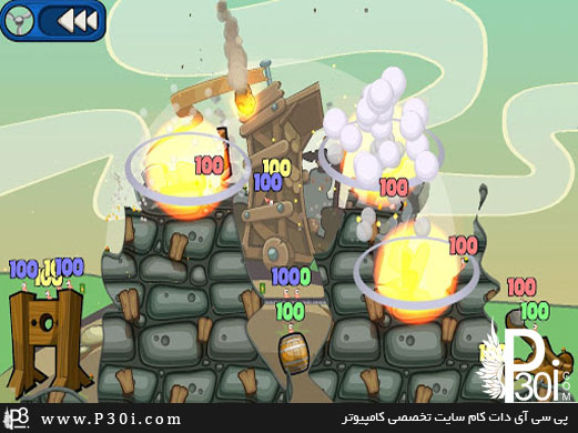 com.worms2armageddon.app-2