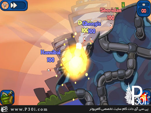 com.worms2armageddon.app-3