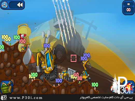 com.worms2armageddon.app-4